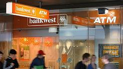 Bankwest.jpg
