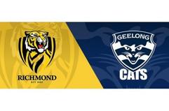 AFL EDITORIAL-19