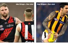 AFL EDITORIAL-17