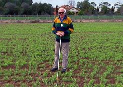 blind-farmer.jpg