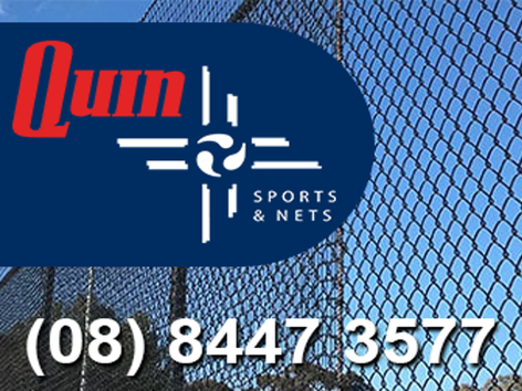 Quin Sports & Nets