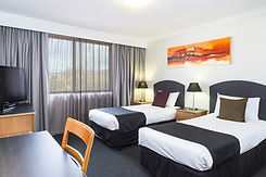Alpha-Hotel-Canberra-Twin-Room-2.jpg