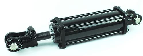TyRod Cylinder - 16 Inch Stroke - 3000 PSI