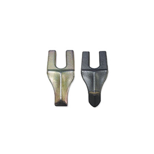 RayMak Auger Teeth - Chisel Tooth