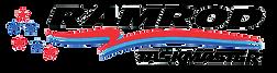 RAMROD Logo
