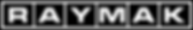 RAYMAK Logo.png