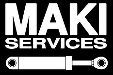 Maki Services Logo_With Cylinder.jpg