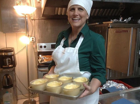 Anita with pies.jpg