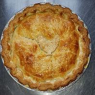 chicken pot pie_edited.jpg