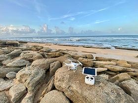 Drone Photo Can Crop.jpg