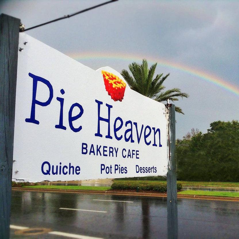 sign with double rainbow copy.jpg