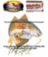 3rd annual Homosassa Classic Flyer.jpg