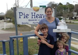 More Happy pie family.jpg