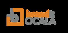 BrandIt Ocala Logos-03.png