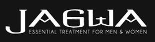 Jagwa Logo