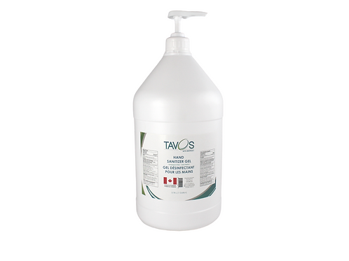 hand sanitizer gel, hand sanitizer, hand sanitizer for sale, isopropyl alcohol, hand sanitizers toronto