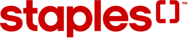 logo-staples.png