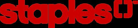 logo-staples.png