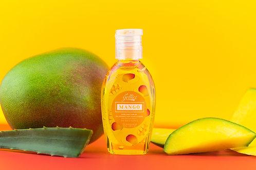 Mango Scented Hand Sanitizer (50 mL)