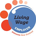 employers-cmyk (002).jpg