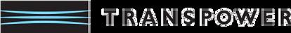 Transpower logo.png