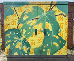 Mural - Fern - 1.jpeg