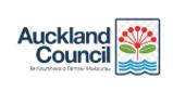 auckland-council.png