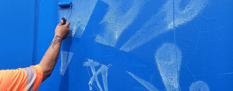 report-graffiti.png