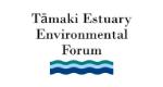 tamiki-forum.png