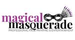 magical-masquerade.png