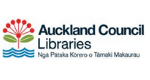 auckland-council-libraries.png