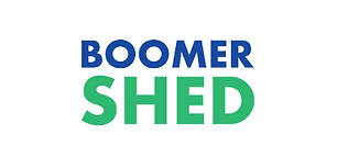 boomer-shed.png