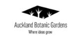 botanic-gardens.png