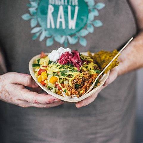 Love Food Hate Waste - Feed Your Family For Less With Leftovers