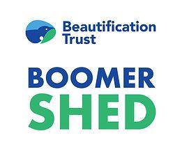 Sub Brands_Boomer Shed.jpg