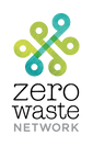 ZWN_logo__digital_small_.png
