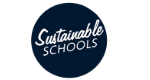 sustainable-schools.png