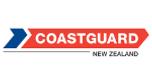 costguard.png