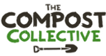 compost-collective.png