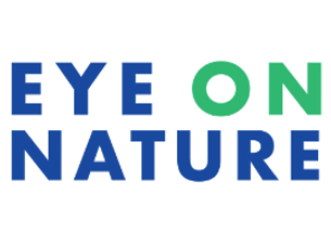 eye-on-nature.png