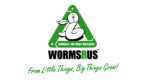 wormsrus.png