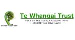 te-whangari-trust.png