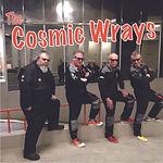 CosmicWrays_Band_2020.jpg
