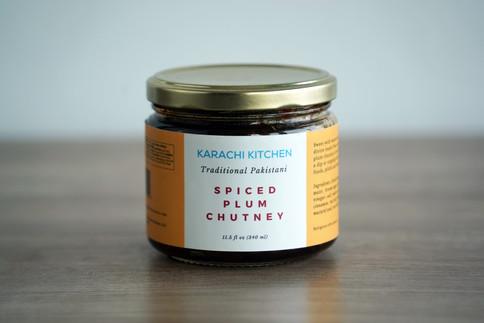 plum-chutney.jpg