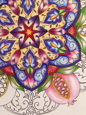 custom-mandala-close-up-2.jpg