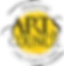Arts-Council-Logo_rgb_edited.png