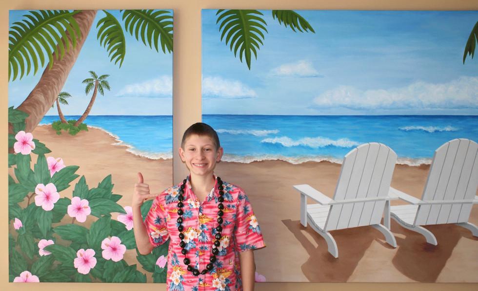 austin-picinich-tropical-triptych.jpg