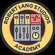 Robert Lang Studios Academy logo.png