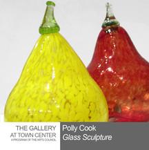 Cookglasspears.jpg