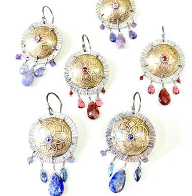 shield-earrings.jpg